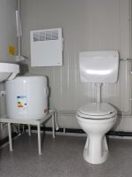 04-modules-with-toilet.jpg