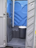 01-pvc-chemical-toilet.jpg