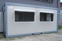 02-single-prefab-for-bar-use.jpg